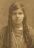 Maria Papasergi