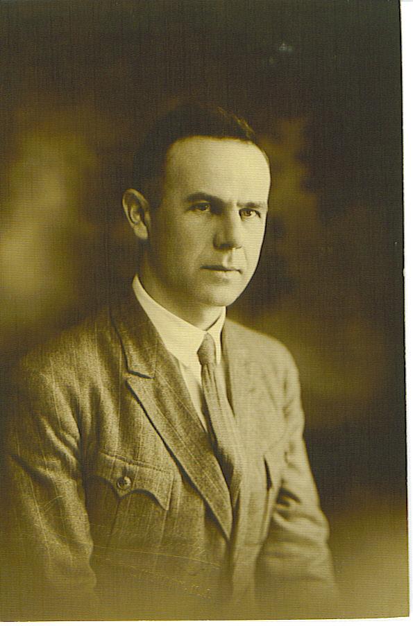 Cornelius Reimer