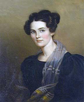 Sarah Dagg