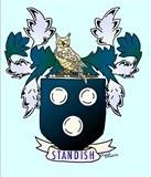 Myles Standish