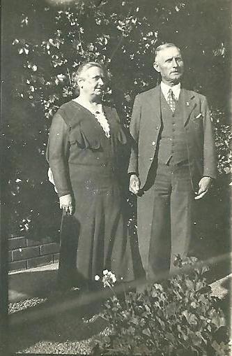 Johann Diedrich Rohde