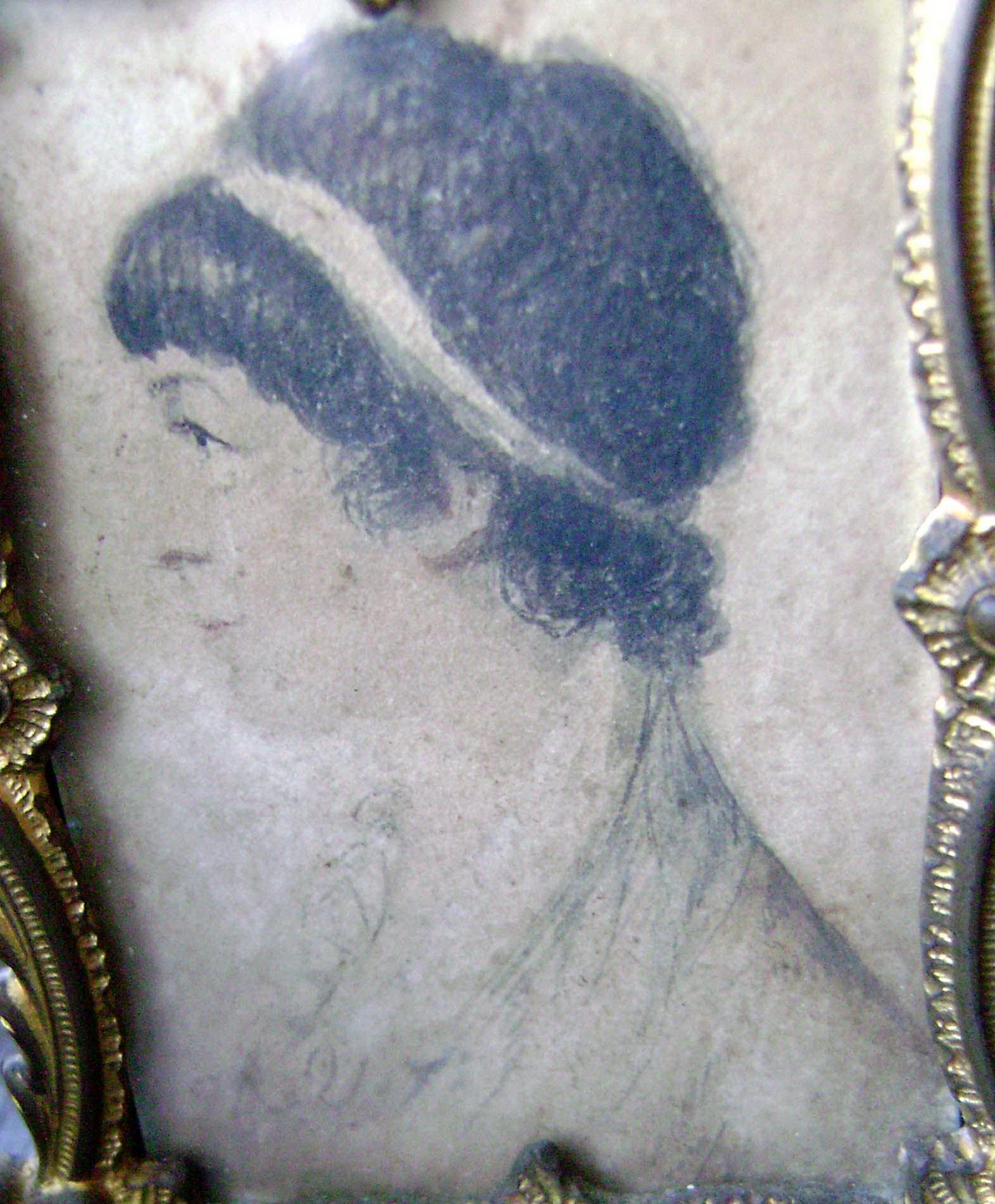Rachel H Parsons