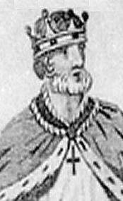 Edward Atheling