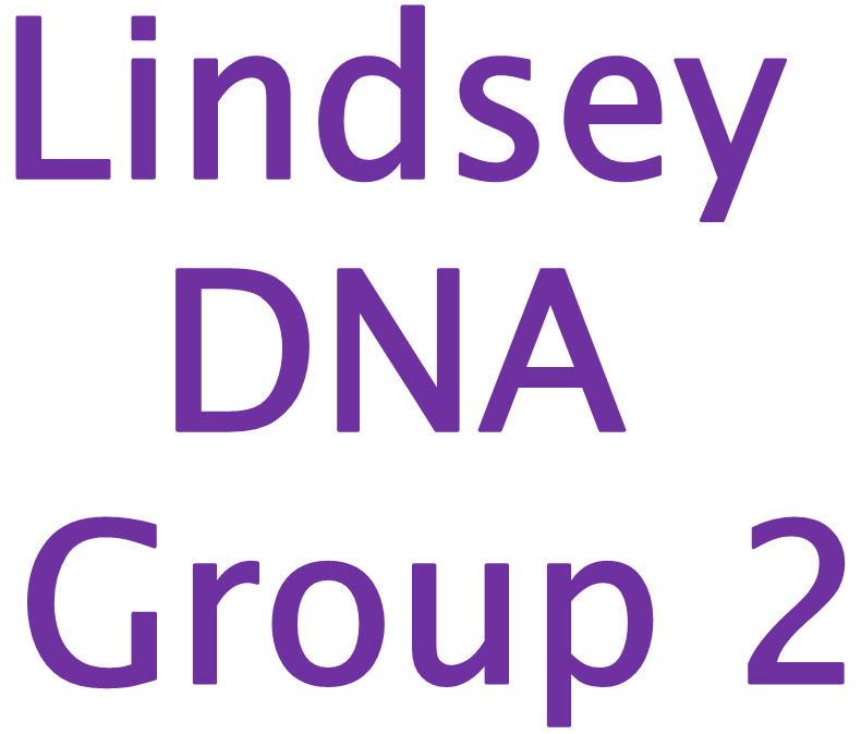 Jordan Lindsey