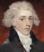 John Pitt