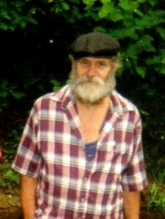 Casimir Mejean