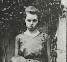 Winnie Price