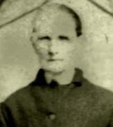 Allen Landreth