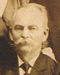 François Xavier Gosselin