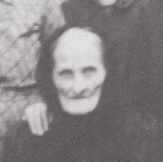 Amalie Marie Fuchs