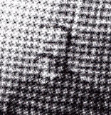Archibald Anderson