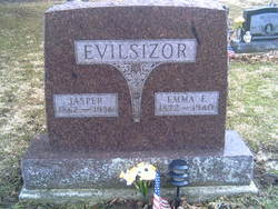 Jasper Evilsizor