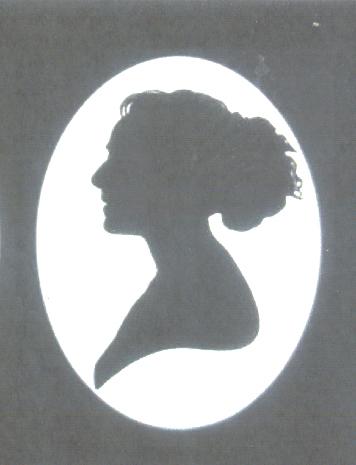 Achilles Blaker