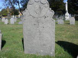 William Mcclellan