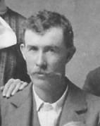 Thomas Benton Edgington
