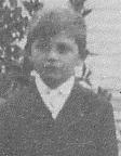 Alphonse Andrew Swonke