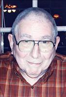 Lewis E Roberts