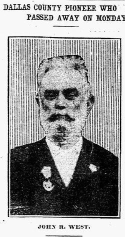 John Ephraim Ryland