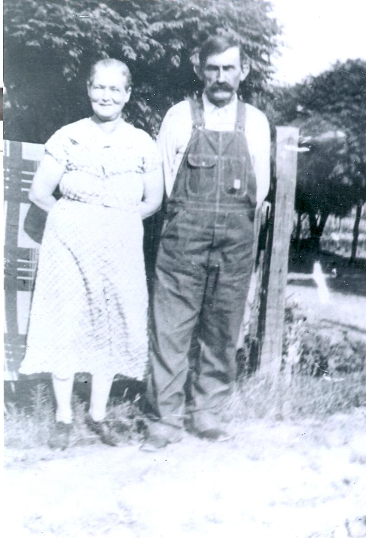 Alabama Arkansas Williams