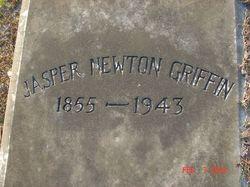 Newton Griffin