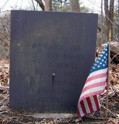 John Wesley Partridge