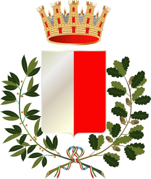 Sforza Secondo Sforza