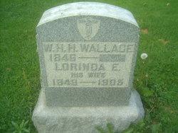Henry Lane Wallace