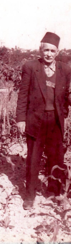 Arif Nadeem
