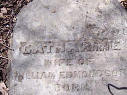 Catherine Whitecotton