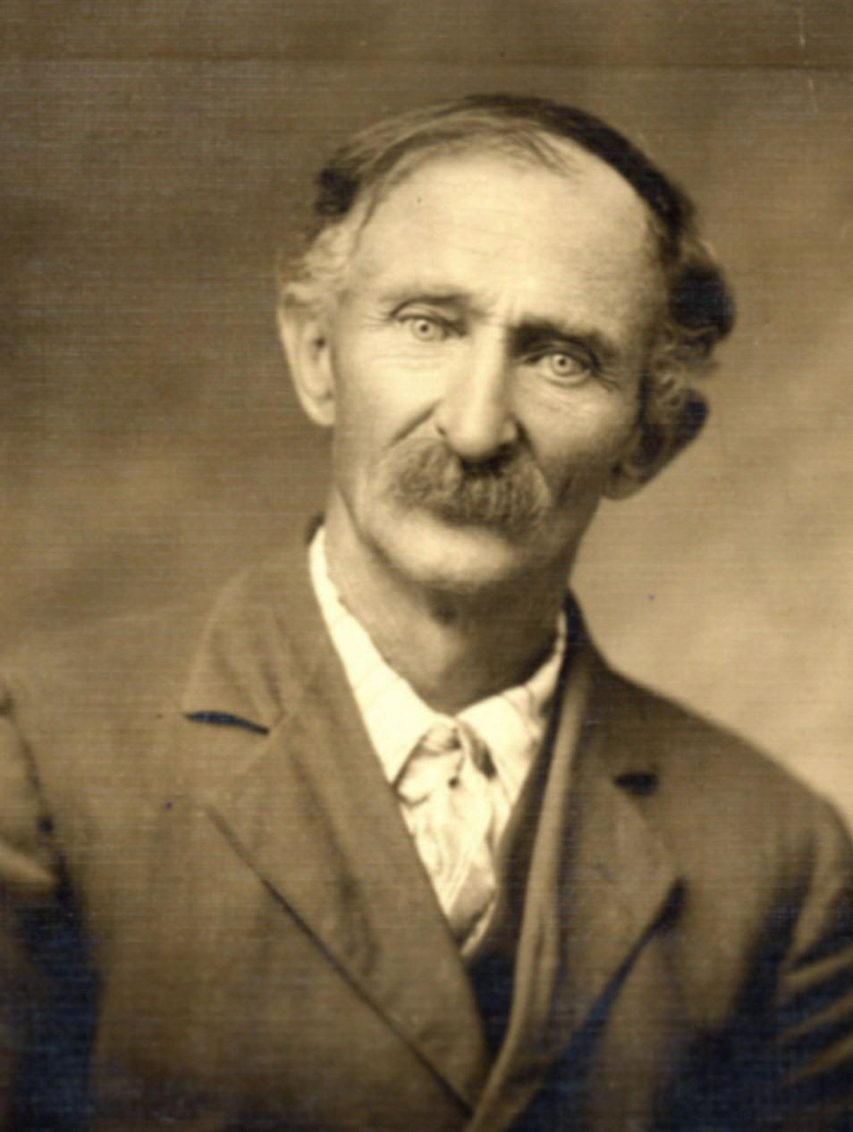Franz Merkle