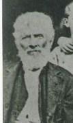 Davis H Moreland