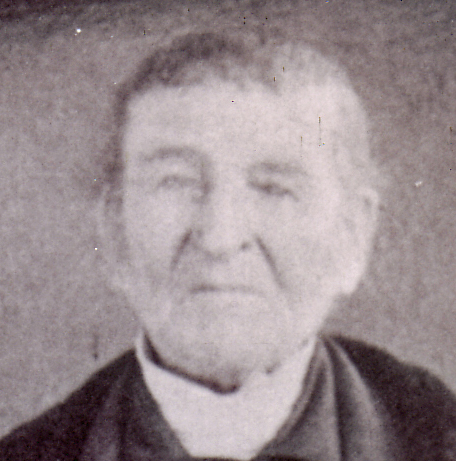 Robert Donaldson