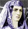 Judith De Montanolier
