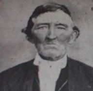 Hiram Greely Butler