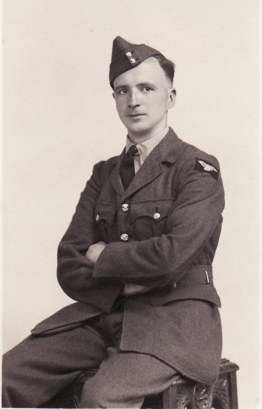 Allan MacPherson