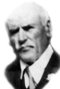 Louis Dumais