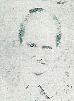 Anna Cornett