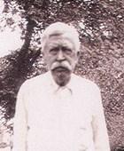 Charles Thomas Hudspeth