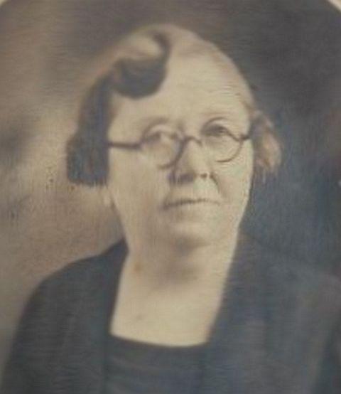 Rena Marie Monforton