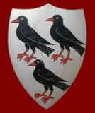 Godiva Le Becket