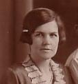 Helen Sinnamon