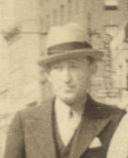 Abraham Kaufman