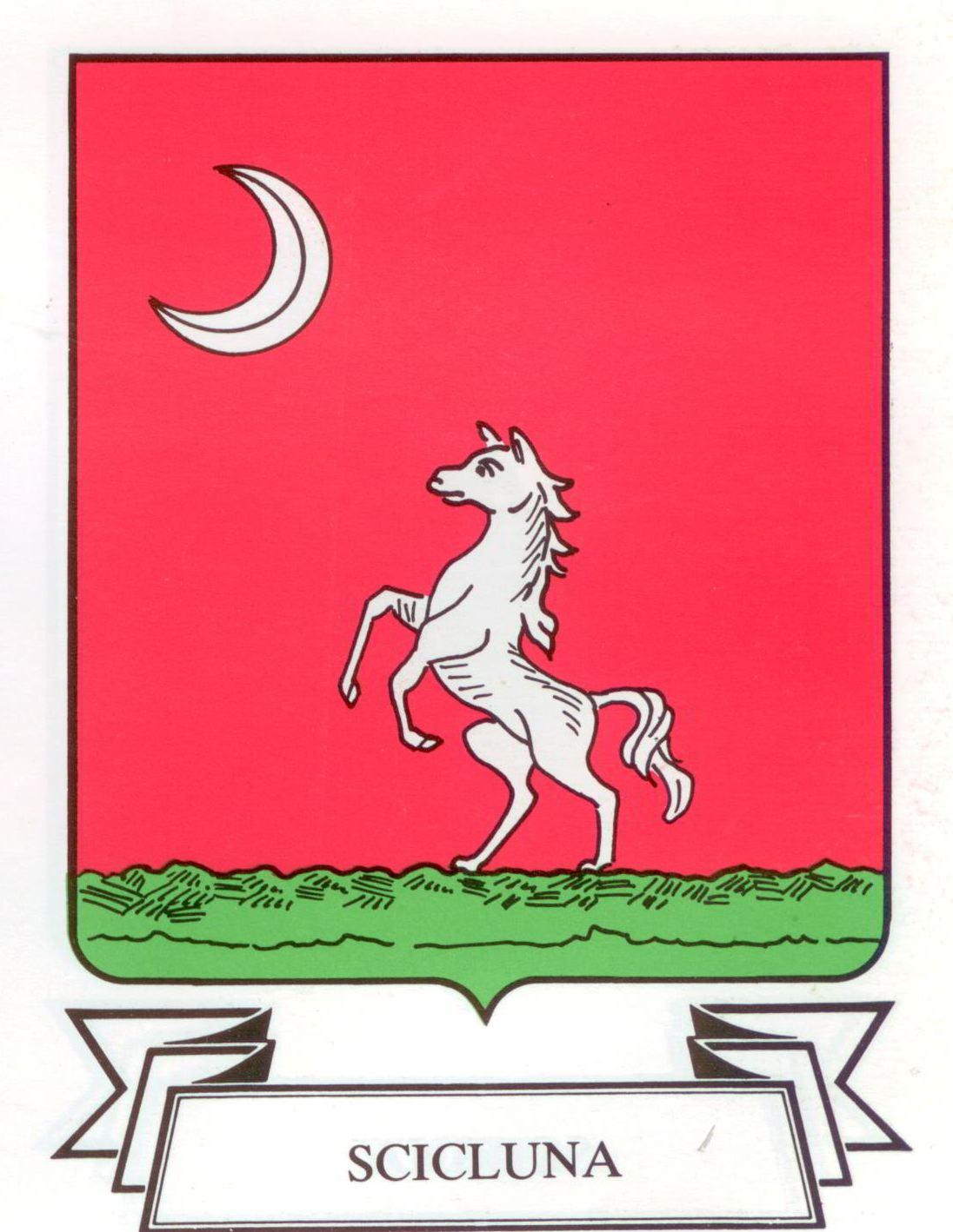 Damiano Xicluna