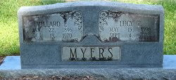 Gary E Myers