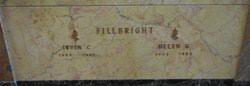 Eula Mae Filbright