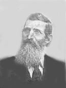 George Buckalew