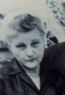 Addie Mae Herring