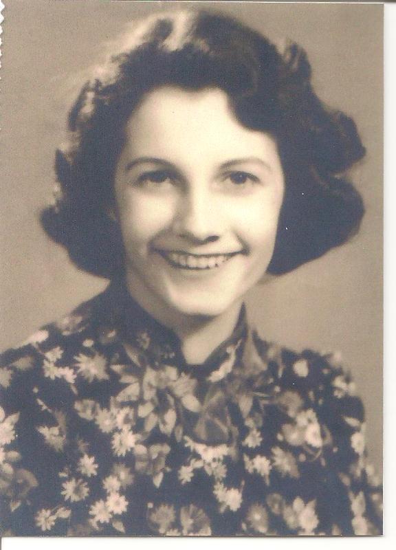 Helen Lazarides