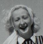 Patricia C Stone