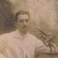 Brasilio Machado